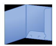 WEB-A5-Cap-Interlock
