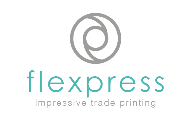 FlexPress - Quality Trade Printing